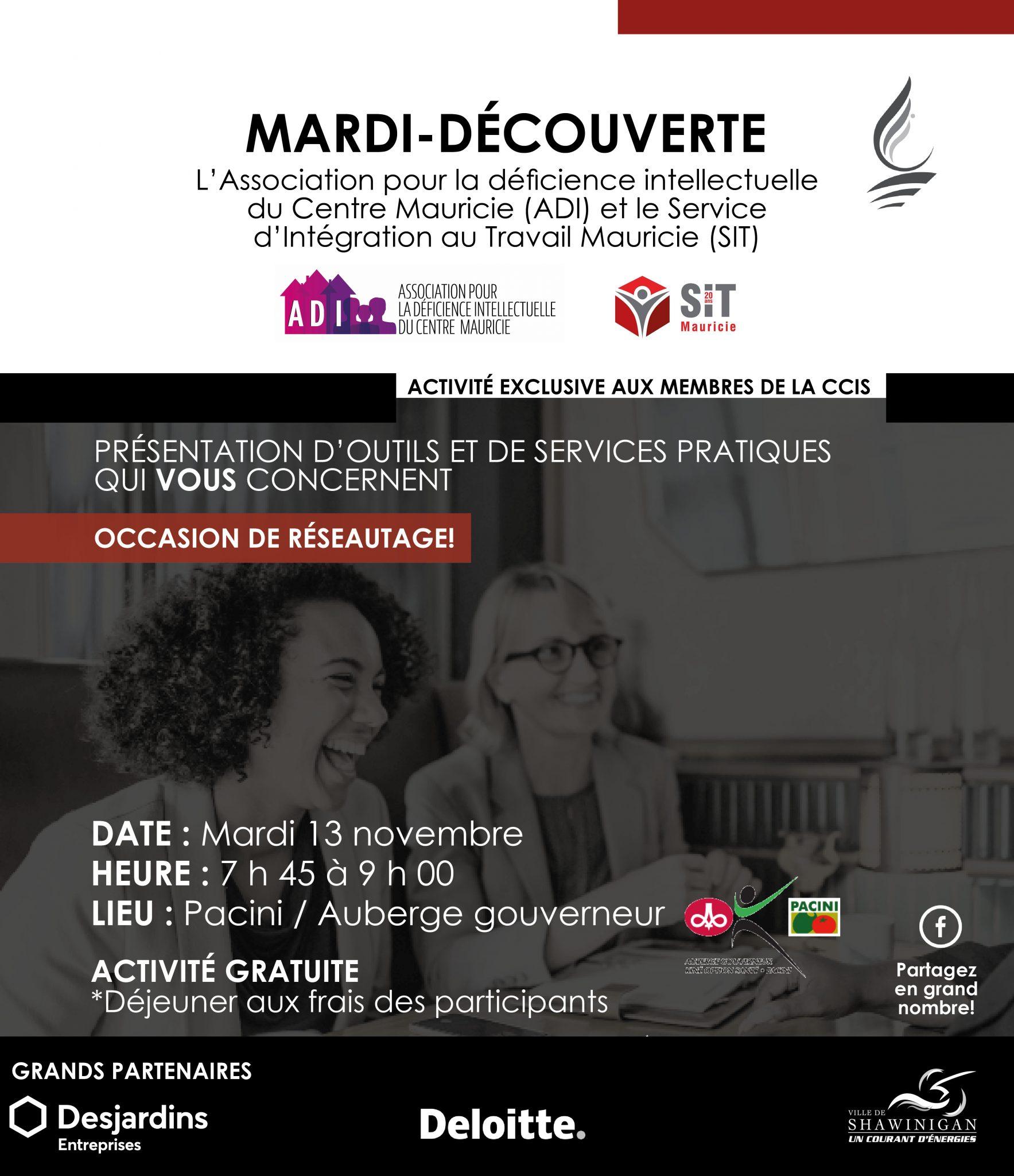 Mardi découverte_ADI (SEMO) SIT update 7nov (002)