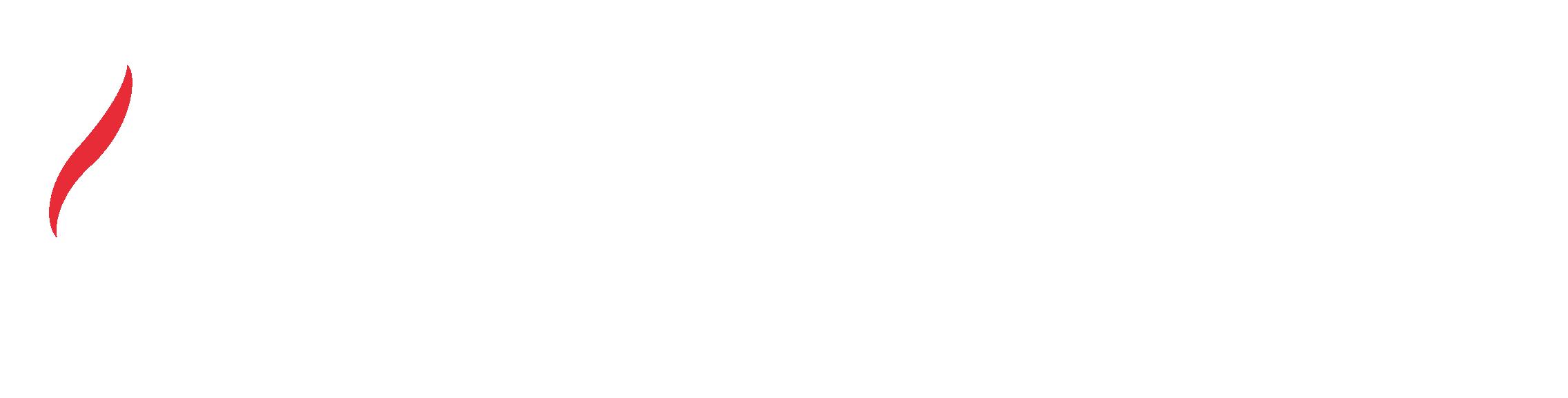 CCIS_logo-blc_Horizontal