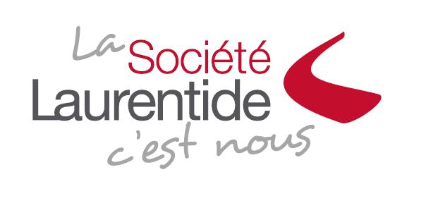 13-SociétéLaurentide