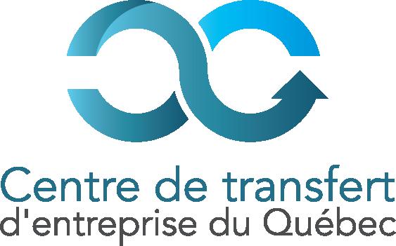 Regroupement des CPA de la Mauricie – Centre -du-Québec