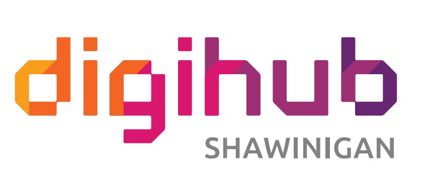 DIGIHUB