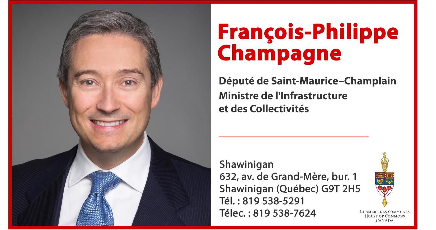 FPChampagne_Site Web
