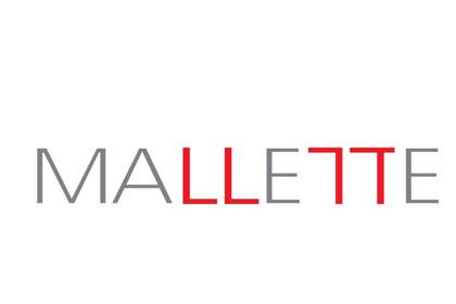 Malette