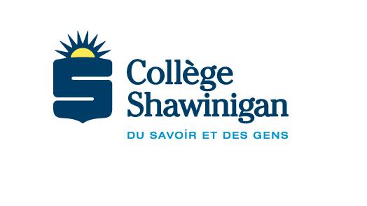 Collège Shawinigan