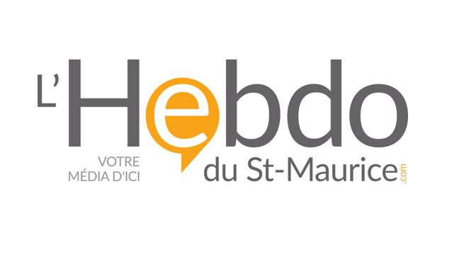 Hebdo du Saint-Maurice