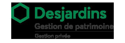 landing-transat-bg-logo-desjardins-fr