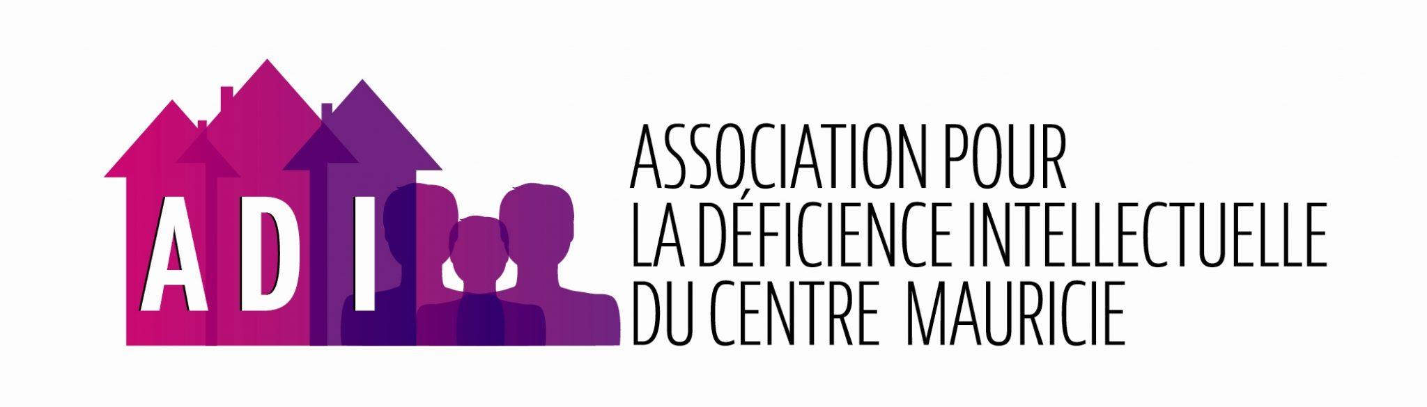 logo-ADI-2015