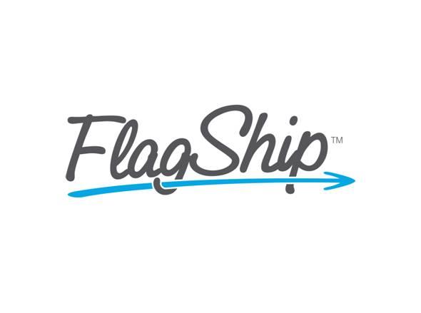 FlagShip-Logo-YouTube