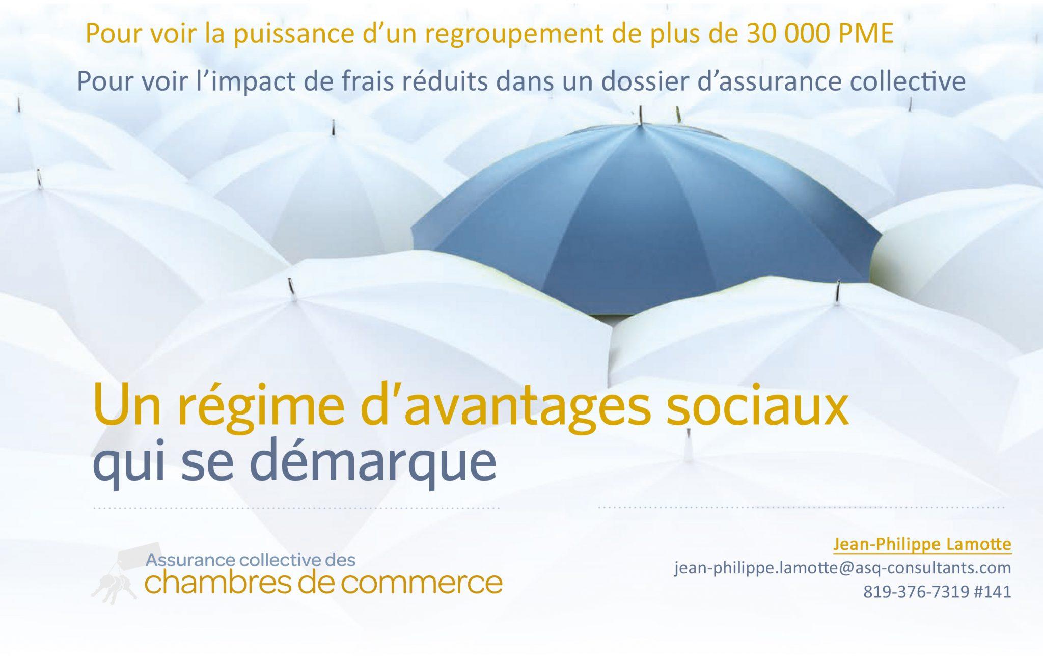 Publicité_image