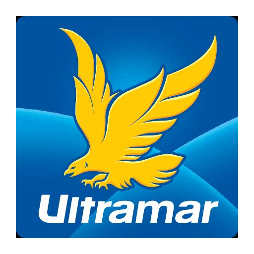 Ultramar_Logo VF