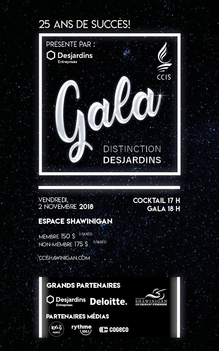 edit_gala2018_invitation_apointe