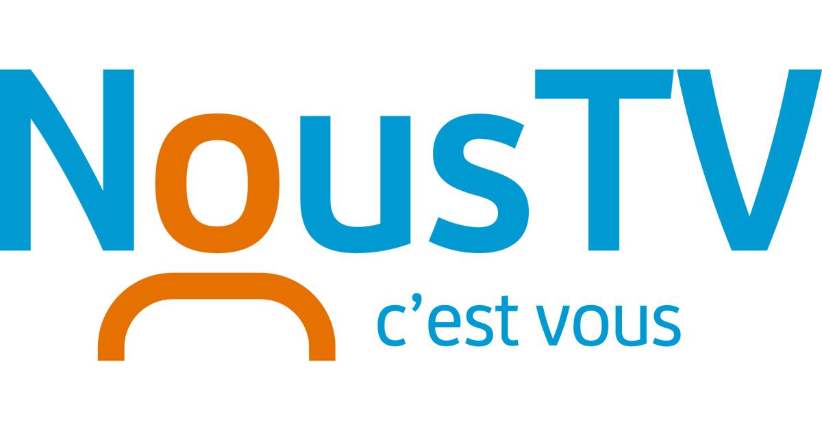logo_NousTv