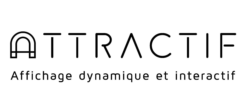 Attractif_site web