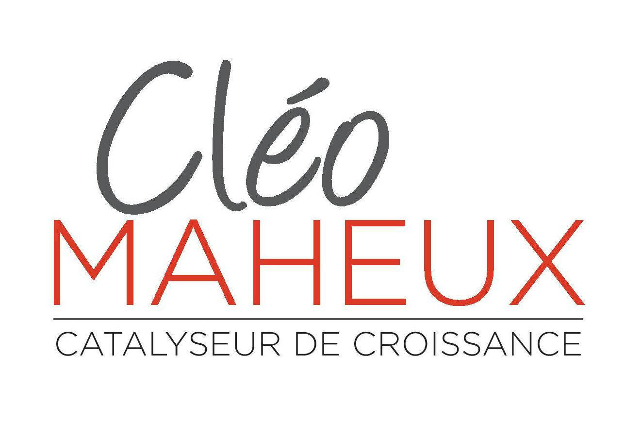 CleoMaheux