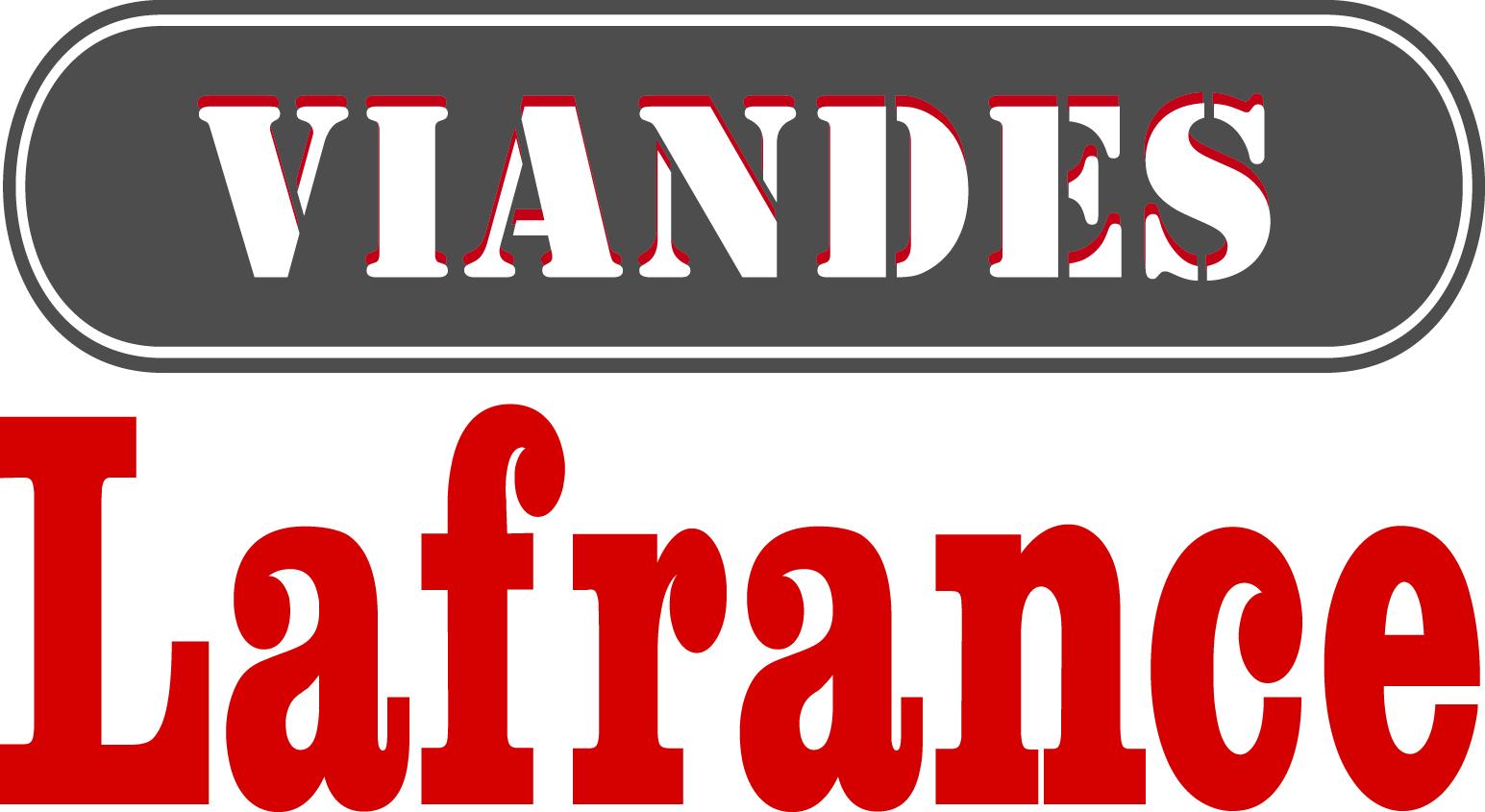 2018_logo LLF_2 lignes