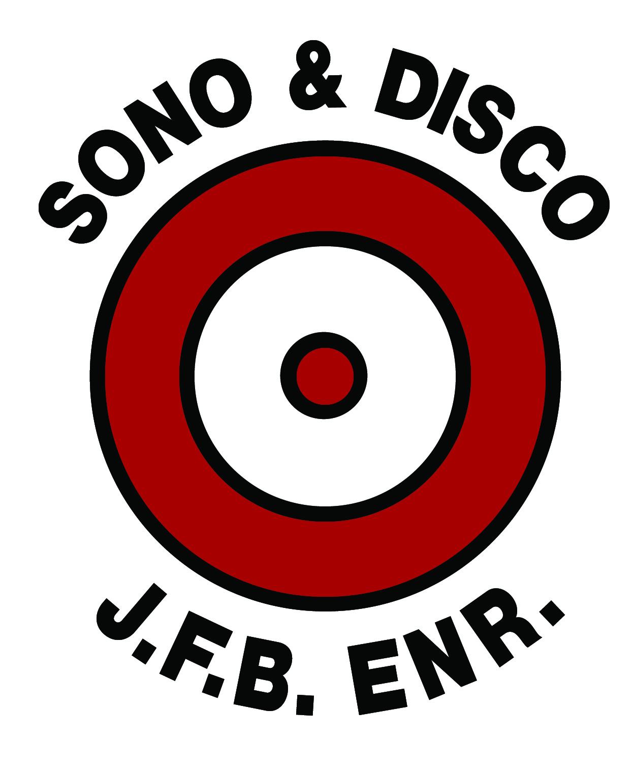 Sono&Disco logo_gformat