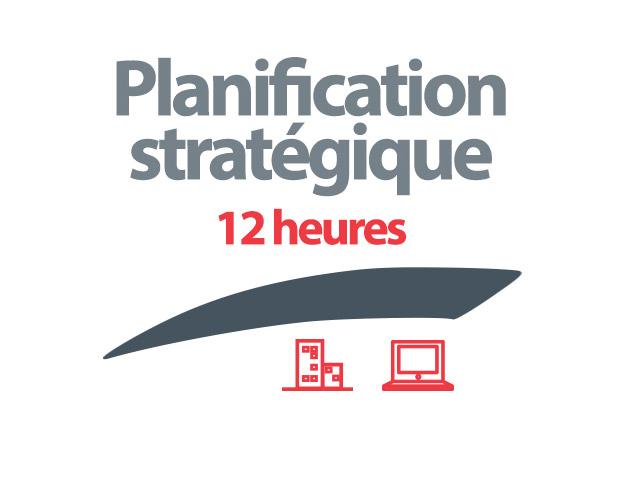 planification-stratégique
