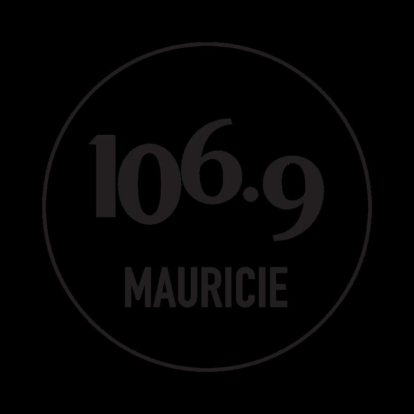 106,9 Mauricie