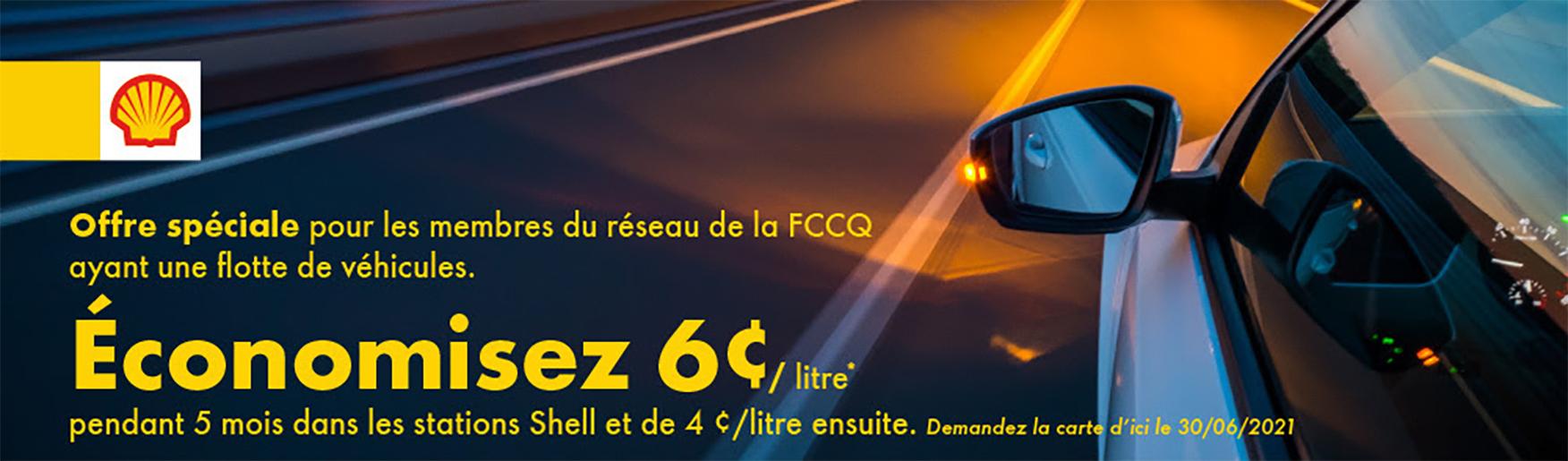 BaniereFCCQ2